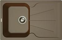 Мойка кухонная Thor Skandi 78 (80105105) -