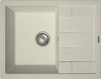Мойка кухонная Thor Utland 65 (80105006) -