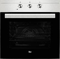 Газовый духовой шкаф Teka HGS 740 (41597402) -