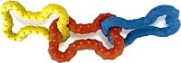 Игрушка для животных Gigwi 75031 -