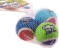 Набор игрушек для животных Gigwi 75340 -