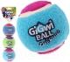 Набор игрушек для животных Gigwi 75337 -