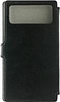 Чехол-книжка NoBrand Мультикейс Фолио XL 602709  -