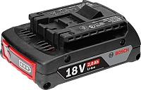 Аккумулятор для электроинструмента Bosch 1.600.Z00.036 -