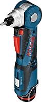 Профессиональный шуруповерт Bosch GWI 10.8 V-LI Professional (0.601.360.U08) -