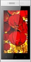 Мобильный телефон BQ Hofu BQM-4040 (белый) -