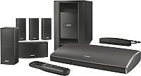Домашний кинотеатр Bose Lifestyle SoundTouch 535 (черный) -