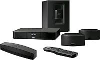 Домашний кинотеатр Bose SoundTouch 220 (черный) -