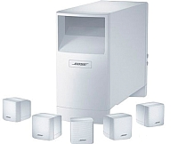 Акустическая система Bose Acoustimass Series 6-III (белый) -