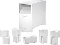 Акустическая система Bose Acoustimass Series 10-IV (белый) -
