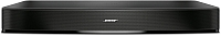 Акустическая система Bose Solo 15 II TV (черный) -
