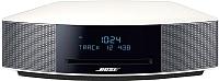 Акустическая система Bose Wave Music System IV (белый) -