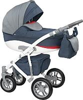 Детская универсальная коляска Camarelo Sirion 2 в 1 (Si-22) -
