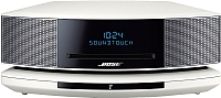Акустическая система Bose Wave SoundTouch Music System IV  (белый) -