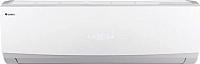 Кондиционер Gree Lomo Standard Inverter GWH24QD-K3DNC2A (WI-FI control) -
