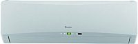 Сплит-система Gree Hansol Nordic GWH18TC-S3DBA1D (WI-FI control) -