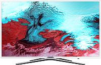 Телевизор Samsung UE49K5510BU -
