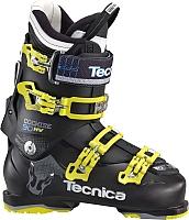 Горнолыжные ботинки Tecnica Cochise 90 HV 76000 (р.255) -