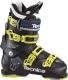 Горнолыжные ботинки Tecnica Cochise 90 HV 76000 (р.265) -