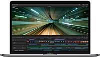 Ноутбук Apple MacBook Pro 13 (MNQF2RU/A) -