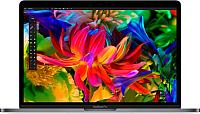 Ноутбук Apple MacBook Pro 15 (MLW72RU/A) -