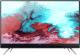 Телевизор Samsung UE49K5100BU -
