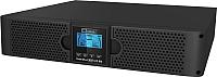 ИБП Mustek PowerMust 2018 LCD (2KVA), Rack Mount, IEC (98-ONC-R2018) -