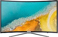 Телевизор Samsung UE49K6550BU -