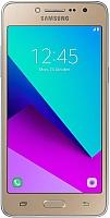 Смартфон Samsung J2 Prime / G532F/DS (золото) -
