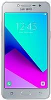 Смартфон Samsung J2 Prime / G532F/DS (серебристый) -