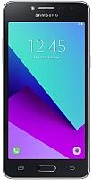 Смартфон Samsung J2 Prime / G532F/DS (черный) -
