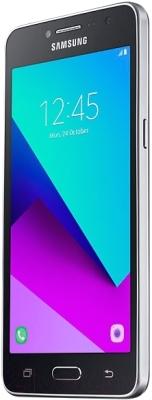 Смартфон Samsung J2 Prime / G532F/DS (черный)