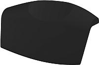 Подголовник для ванны Riho AH05110 (черный) -