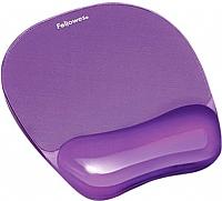 Коврик для мыши Fellowes FS-91441 -