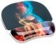 Коврик для мыши Fellowes FS-92040 -