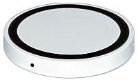 Портативное зарядное устройство Bradex Lightning SU 0049 (белый) -