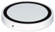 Портативное зарядное устройство Bradex Micro USB SU 0047 (белый) -