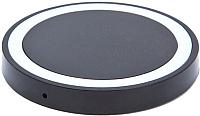 Портативное зарядное устройство Bradex Micro USB SU 0048 (черный) -