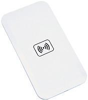 Портативное зарядное устройство Bradex Lightning SU 0053 (белый) -