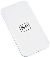 Портативное зарядное устройство Bradex Micro USB SU 0051 (белый) -
