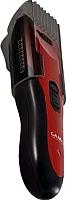 Машинка для стрижки волос GA.MA T21.GC543 -