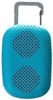 Портативная колонка Harper PS-041 (синий) -