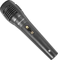 Микрофон Defender MIC-129 -