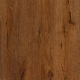 Ламинат Tarkett Unique 832 Sierra Nevada Oak -