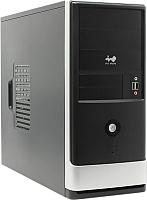 Системный блок HAFF Maxima i650081012RX460EAR002 -