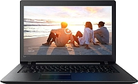Ноутбук Lenovo IdeaPad 110-17 (80UM002ERA) -