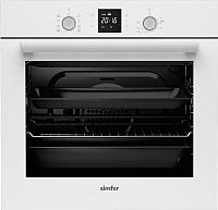 Электрический духовой шкаф Simfer B6EC68011 -