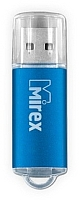 Usb flash накопитель Mirex Unit Aqua 4GB (13600-FMUAQU04) -