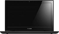 Ноутбук Lenovo Y50-70 (59445870) -