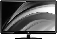 Телевизор JVC LT-28M340 -